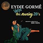 Eydie Gorme Vamps The Roaring 20's
