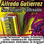Alfredo Gutierrez Sus Mejores Vallenatos