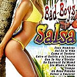 Bad Boy's Salsa
