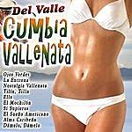 Del Valle Cumbia Vallenata