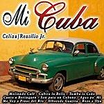 Celina Mi Cuba