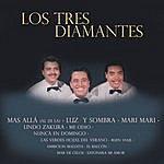 Los Tres Diamantes Los Tres Diamantes
