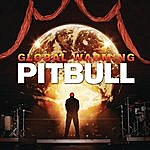 Pitbull Global Warming (Deluxe Version)