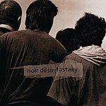 Noir Désir Tostaky