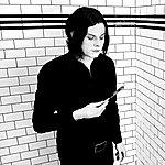 Jack White Love Interruption (2-Track Single)