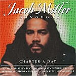 Jacob Miller Song Book: Chapter A Day