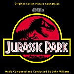 John Williams Jurassic Park (Soundtrack)