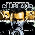 MC Mario Clubland Volume 2