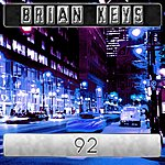 Brian Keys 92