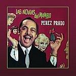 Pérez Prado Las Novias Del Mambo