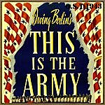 Irving Berlin This Is The Army (O.S.T - 1943)