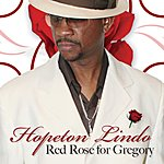 Hopeton Lindo Red Rose For Gregory - Single
