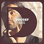 Yousef Beg