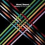 Above & Beyond Alchemy