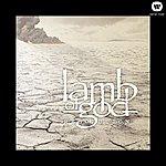 Lamb Of God The Undertow