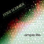 Peter Schmidt Simple Life