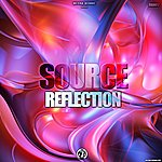Source Reflection