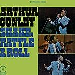 Arthur Conley Shake, Rattle & Roll