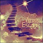 Loren Aerial Escape
