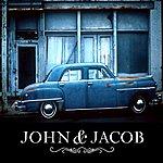 John John & Jacob - Ep