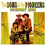 Sons Of The Pioneers Country Hits
