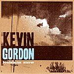 Kevin Gordon Louisiana Snow