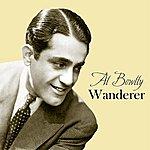 Al Bowlly Wanderer