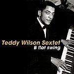 Teddy Wilson B Flat Swing