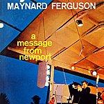 Maynard Ferguson A Message From Newport