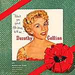 Dorothy Collins Won't You Spend Christmas With Me