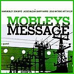 Hank Mobley Modley's Message