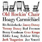 Hoagy Carmichael Old Rockin' Chair