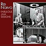 Red Norvo Red Norvo's Fabulous Jam Session