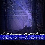 London Symphony Orchestra A Midsummer Night's Dream