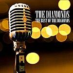 The Diamonds The Best Of The Diamonds