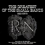 Red Norvo The Greatest Of The Small Bands