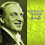 Richard Tauber Operetta