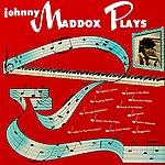 Johnny Maddox Johnny Maddox Plays