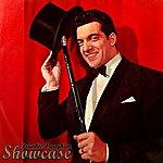 Frankie Vaughan Frankie Vaughan Showcase