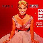 Patti Page Page 3