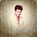Eddie Fisher Anthology: Eddie Fisher