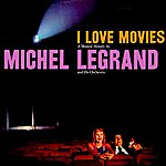Michel Legrand I Love Music