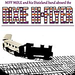 Miff Mole Aboard The Dixe Hi-Flyer