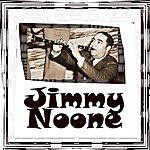 Jimmie Noone Jimmie Noone