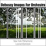New York Philharmonic Debussy Images For Orchestra
