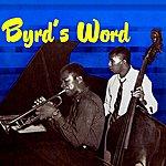 Donald Byrd Byrd's World