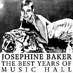 Josephine Baker The Best Years Of Music Hall