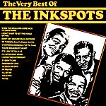 The Ink Spots The Very Best Of The Inkspots