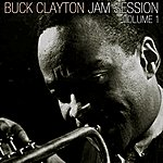 Buck Clayton Jam Session Volume 1