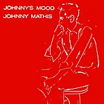 Johnny Mathis Johnny's Mood